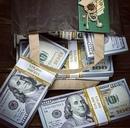 Мне нужен кто-то, чтобы он просто высылал мне деньги. Чтобы мы даже не виделись.
