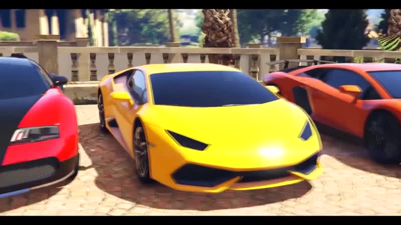 Prikoly_v_GTA_5WDF_69Startuem_(MosCatalogue.net).mp4