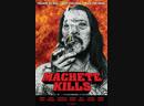 Мачете убивает / Machete Kills, 2013.Есарев,1080