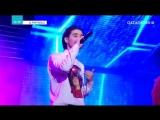 Q-POP idols 12 Final