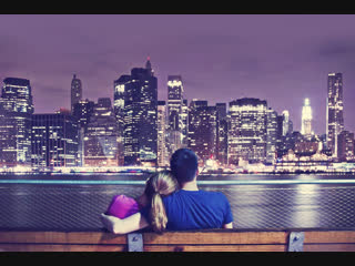 Этот мир в тебе, мне другой не нужен.Миллионы поцелуев под луной, твои глаза ураганом мне голову кружат (by. Xunuxan)