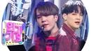 GOT7갓세븐 - ECLIPSE @인기가요 Inkigayo 20190526
