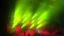 Rammstein - Te Quiero Puta Live Puerto Vallarta