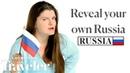70 People Recite Their Country's Tourism Slogan | Condé Nast Traveler