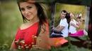 Не рви цветы завянут они Джамиля Айбазова и Инал Джуккаев