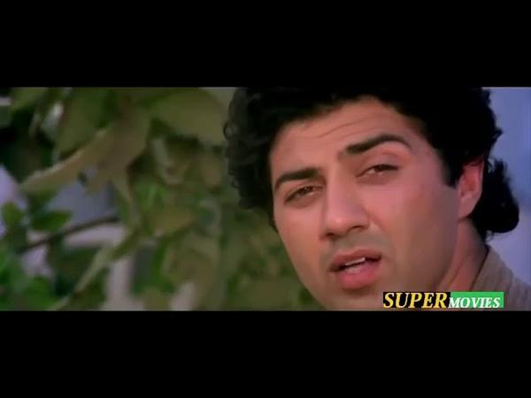 СИЛА ЛЮБВИ Индийский фильм