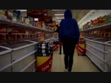 Gazelle Twin - Belly Of The Beast (Official Video)