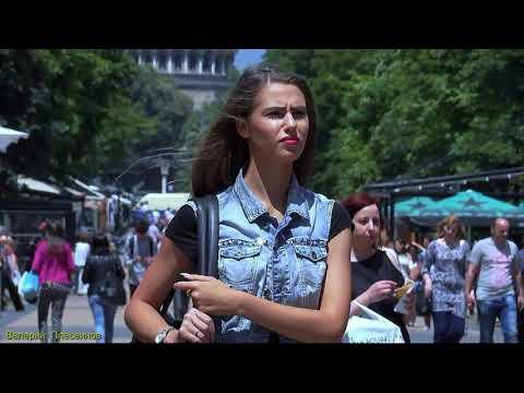 Олег Голубев - Где ты