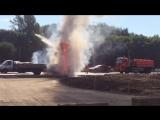 Добрость - Победа над пожаром в Перми.mp4