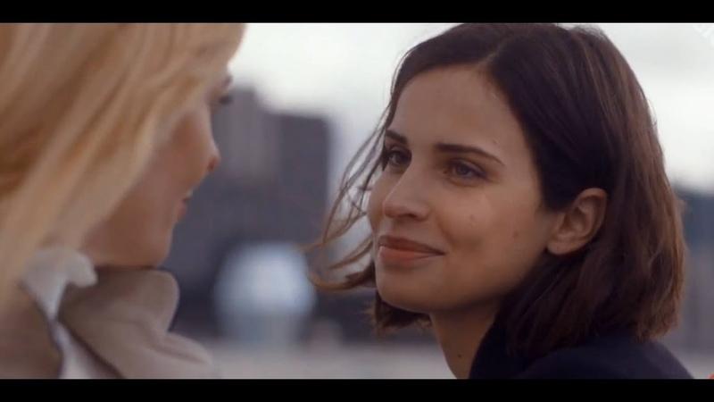 Stella Blomkvist 1x03 [Engl Subs]