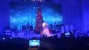 Mariah Carey - Hark! The Herald Angels Sing [live in Berlin]