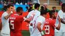 PORTUGAL vs MOROCCO (World cup 2018) PEPE