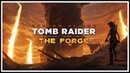 Shadow of the Tomb Raider DLC 1 ★ The Forge