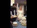 Свадьба друга 🤗 Счастья вам мои дорогие Магомед и Марина💜