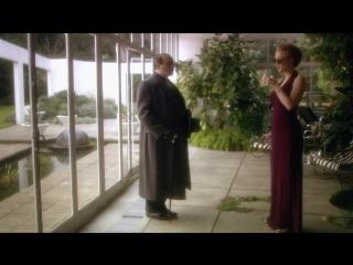 «Пуаро: Миссис Макгинти мертва» (2001) детектив, реж. Эшли Пирс