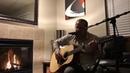 Песня под гитару далеко далеко журавли улетели