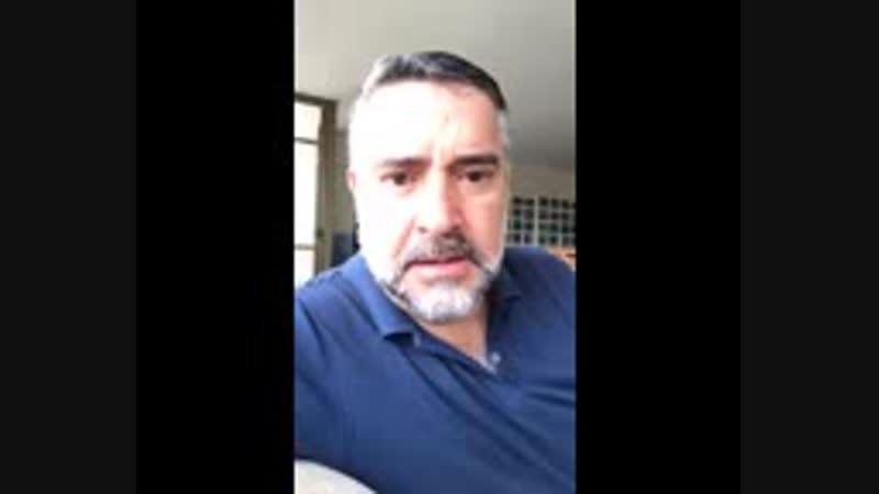 Paulo Pimenta faz grave denuncia sobre as eleições 3gp