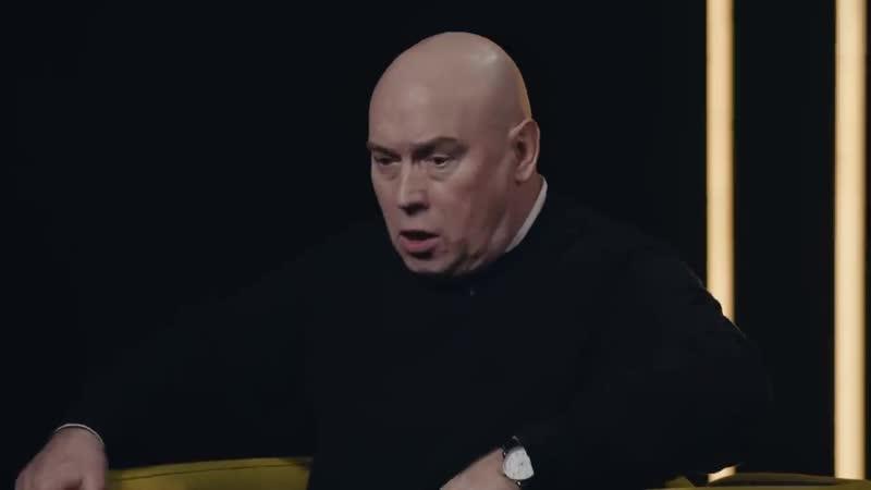 ОМ.Виктор Сухоруков