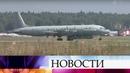 В Сирии сбит российский самолет Ил-20 хроника событий.