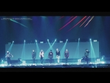 VK180710 MONSTA X fancam - Lost In The Dream @ The 2nd World Tour The Connect in Hongkong
