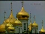 Сестры Базыкины Moscow Nights
