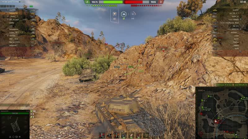 World of Tanks 2019.01.22 - 20.17.30.03