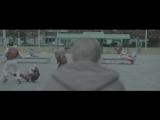 Шахматист (Рыночные Отношения) ft. Pra(KillaGramm) - Жили (Unofficial clip 2018)
