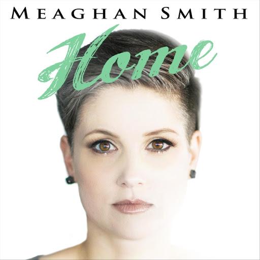 Meaghan Smith альбом Home