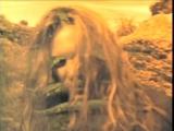 Sepultura - Dead Embryonic Cells (Demo Version)