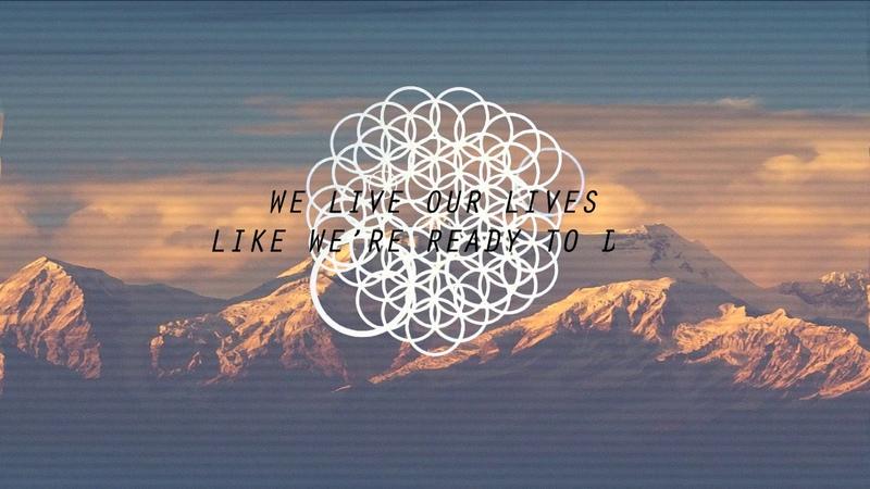 Bring Me The Horizon - Shadow Moses Lyrics (fan-made)