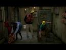 [8х6] Шелдон и Радж спускаются в шахты