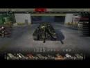 Armored Warfare качаем танки