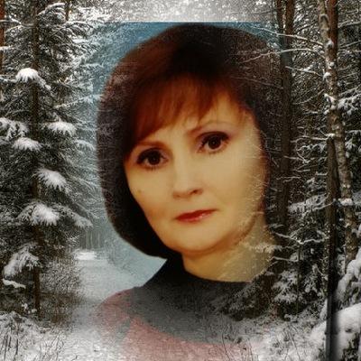 Татьяна Романович