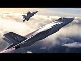 Epic Cinematic Majestic Flight Epic Score - Liberators PLEASE READ DESCRIPTION