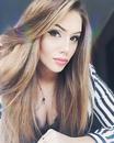 Ксения Ермолаева фото #10
