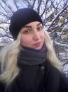 Юлия Юлиянова фото #40