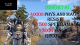 The Order Shield pvp build eso eso wrathstone for Magica DK