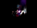 Наталья Соломонова - Live