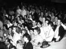 RIP IT UP - Elvis live at Oklahoma City Auditorium April 19th, 1956