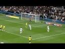Лидс Юнайтед 1-2 Бирмингем Сити