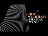 Chip Wickham - The Mirage - feat. Matthew Halsall