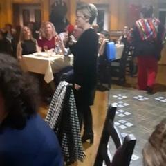 svetlana_kotlyarova video
