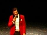 Кватро в Саратовском Театре Драмы - Скажите девушки подружке вашей