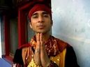 Croc Roaz Raghav DID 3 3gp