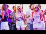 Geo Da Silva LocoDJ - Eternal Love (Zeno Remix)