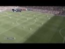 Лучший гол Фернандо Торреса