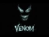 Venom vine