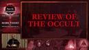 Demystifizierung des Okkulten Teil 2 - Mark Passio - Satanismus dunkler Okkultismus komplett