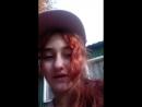 Кристина Кот - Live