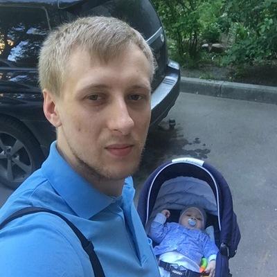 Яша Шулепов